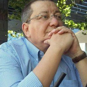 Sergio Laurenti