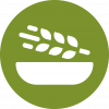 Icono seguridad alimentaria