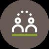 Logo Networking